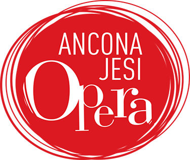 LOGO_Ancona Jesi Opera_def copia