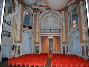 Teatro Moriconi_platea