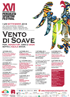 festival-2016_140x200