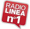 logo-radio-linea