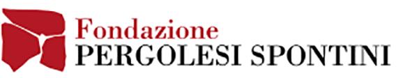 Fondazione Pergolesi Spontini