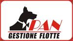 new-logo-pan