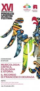 pieghevole_festival-2016_convegno-jesi