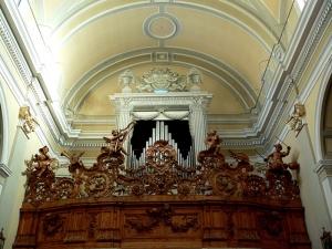 Santo-Stefano_Maiolati-S_800x600_luoghi