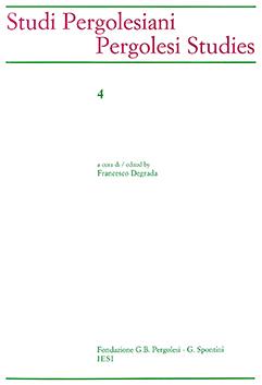 studi pergolesiani-4