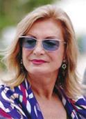 Cristina-Mazzavillani-Muti