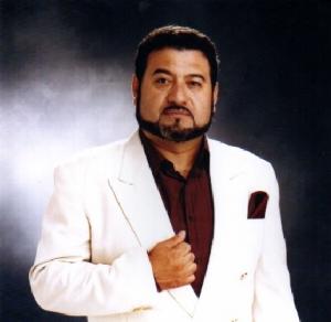 Carlos-Almaguer