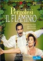 DVD_Il Flaminio
