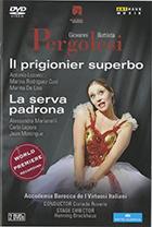 DVD_Prigionier Superbo-Serva Padrona