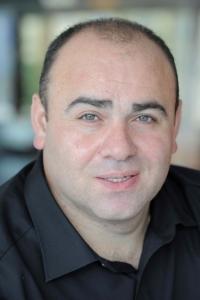 Ramaz Chikviladze