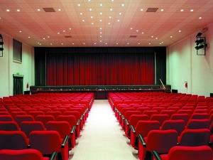 Teatro Maiolati ok