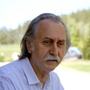 Vincenzo Balena