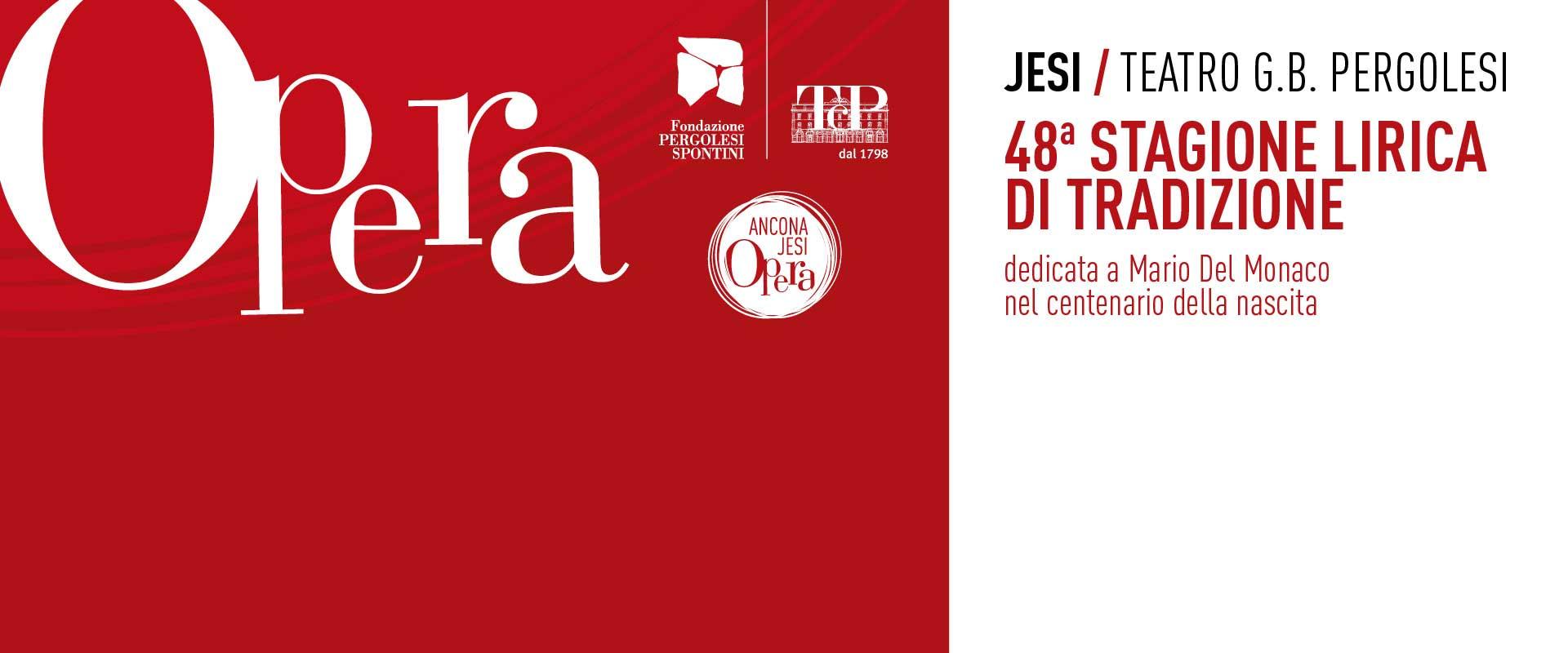 banner-Ancona-Jesi-Opera-2