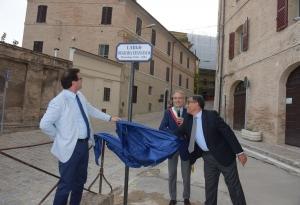 inaugurazione largo degrada_graziosi-butini-oliva