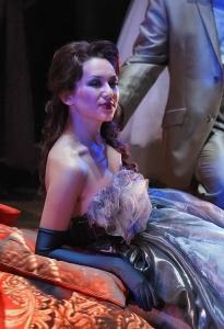Maria Mudryak_TeatroPergolesi_2014