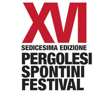 logo festival 2016_370x315 px