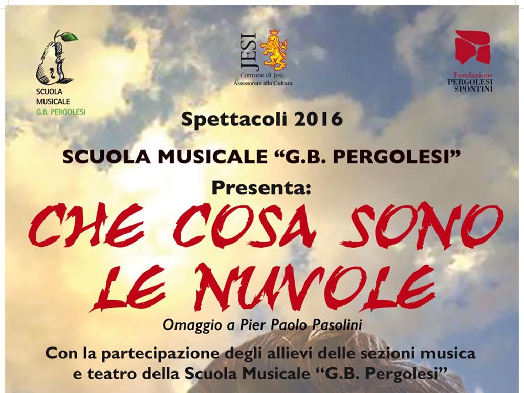 Concerto-scuola-Pergolesi-16