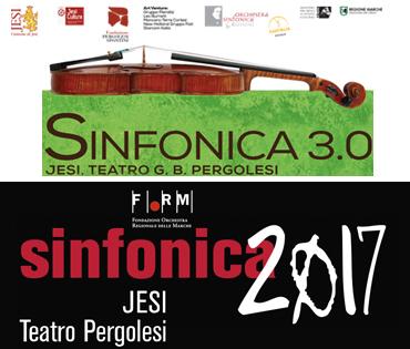Sinfonica 3.0 - FORM