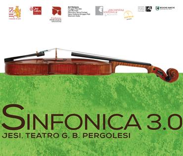 sinfonica-3-0_370x315-ok