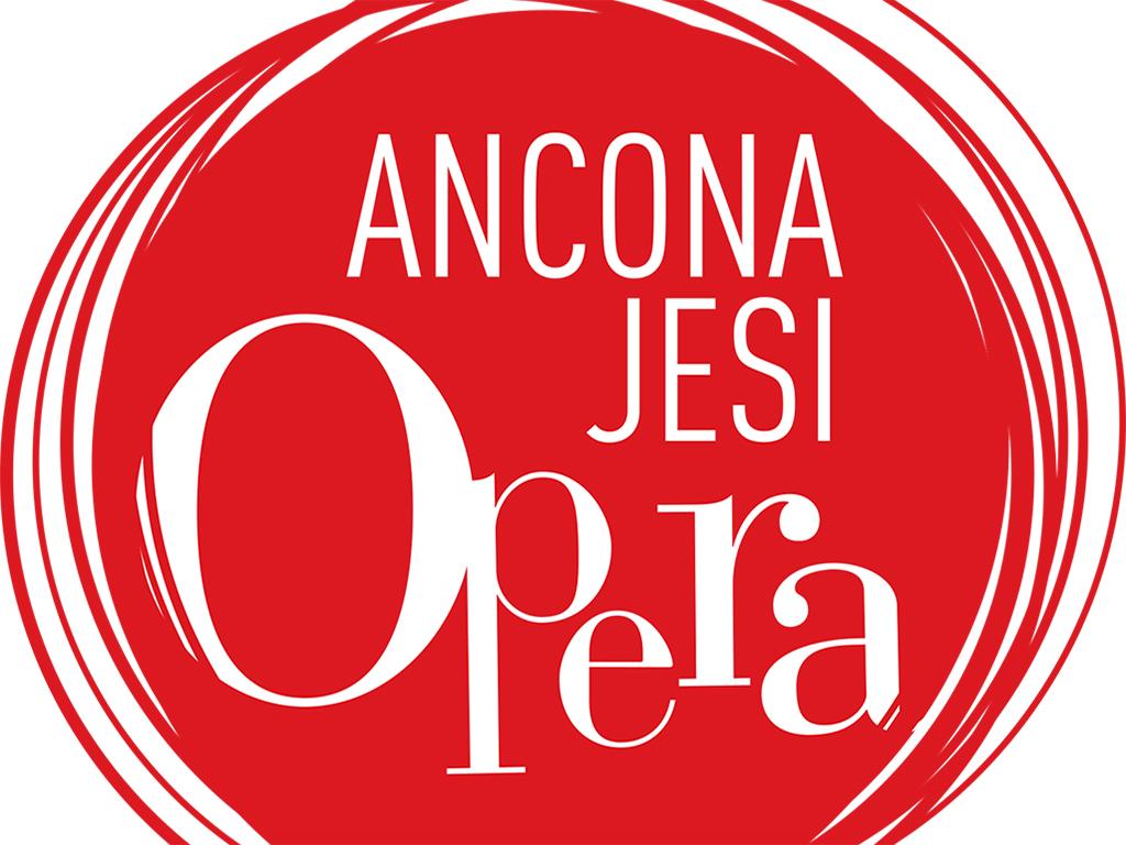 Rigoletto - Il libretto in 30 minuti