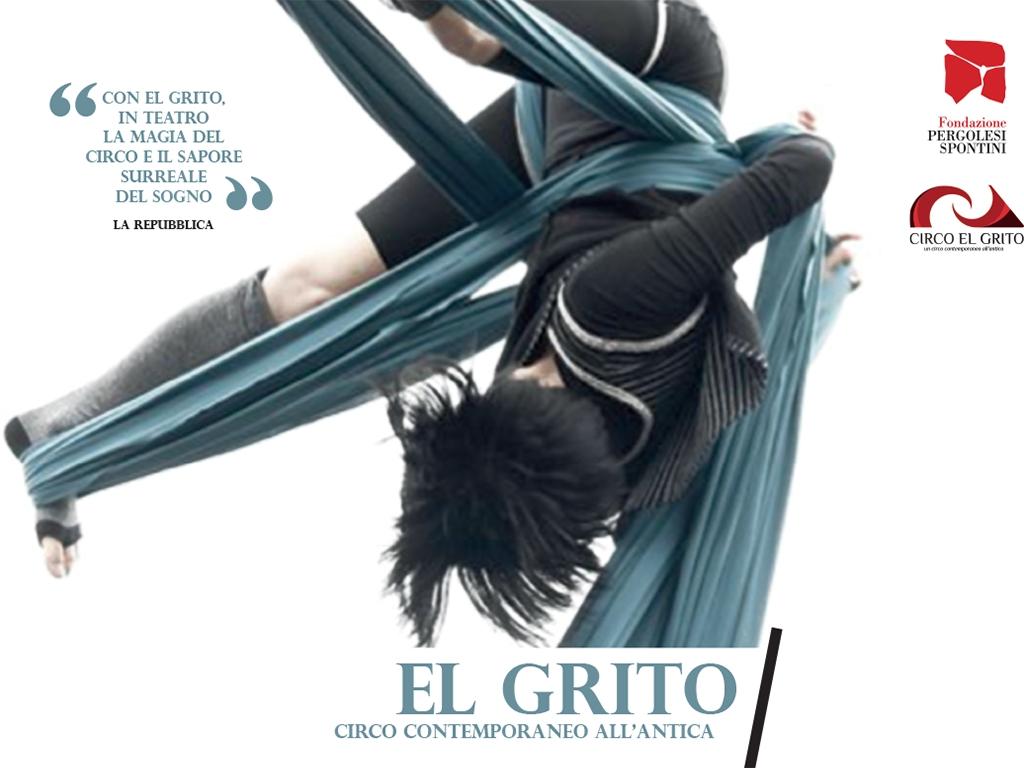 el-grito_1024x768