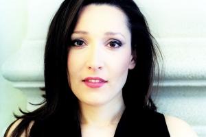 Cristina Alunno
