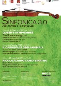 SINFONICA30_2017_manifesto_generale_JESI_def2