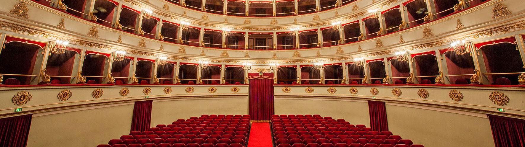 teatro-pergolesi-cut