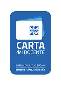 sticker_cardadocente-200x300