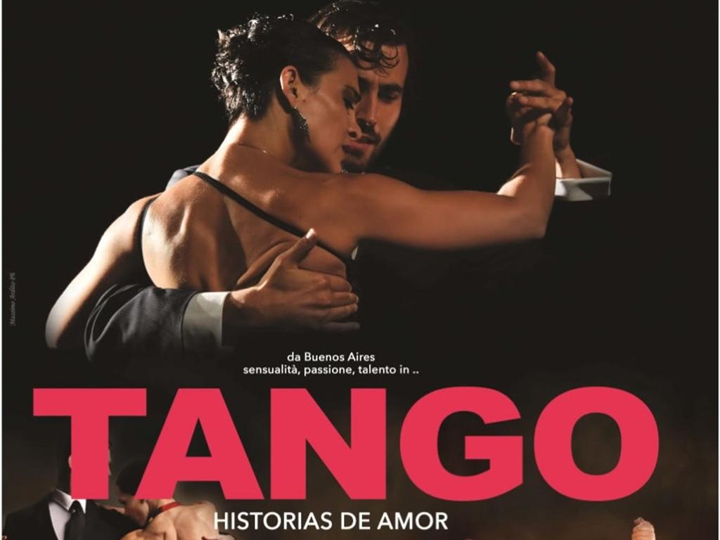 tango_1024x768