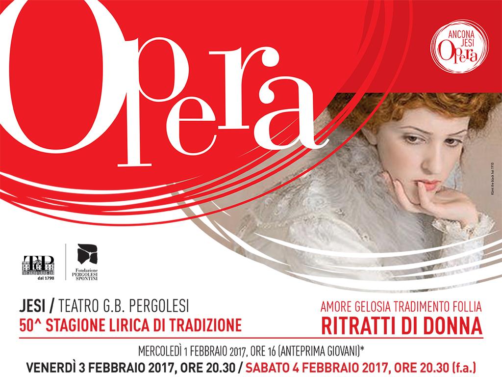 IL LIBRETTO IN 30 MINUTI - La traviata