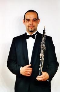 marco-soprana2