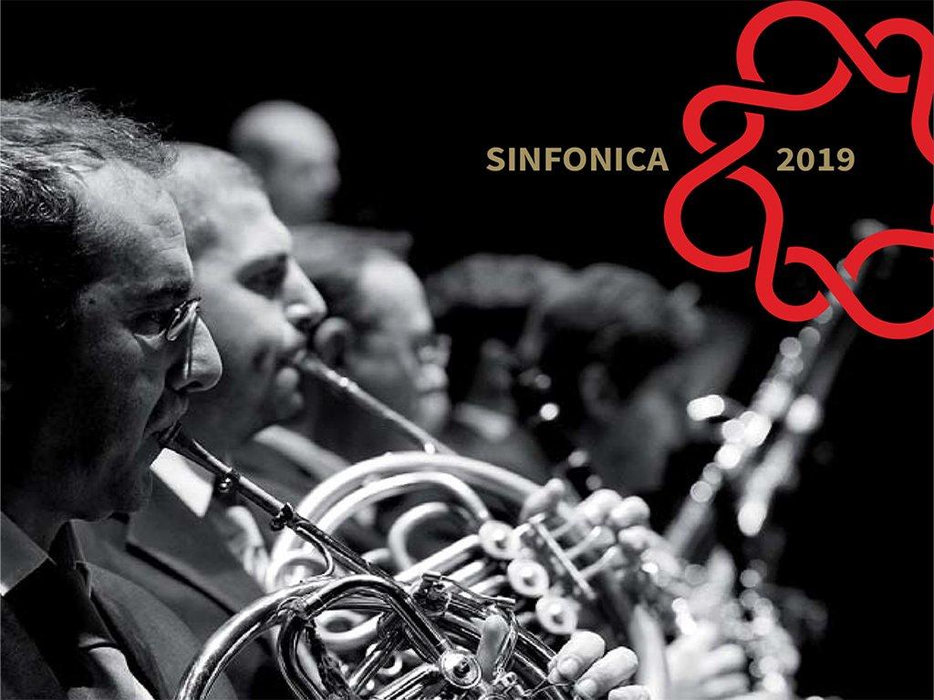 VIRTUOSO - Stagione Sinfonica FORM