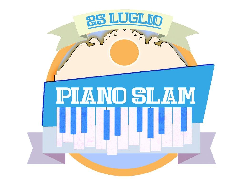E..STATE A JESI - PIANO SLAM maratona pianistica tra classica, jazz e crossover