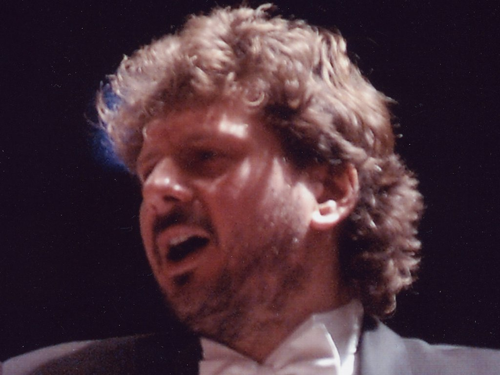 "PROGETTO MAHLER: SINFONICA N. 1 ""IL TITANO"" - Symphonic Season FORM 2020"