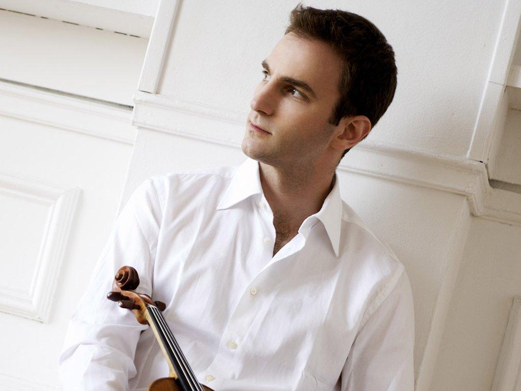MILENKOVICH - BEETHOVEN - Symphonic Season FORM 2020