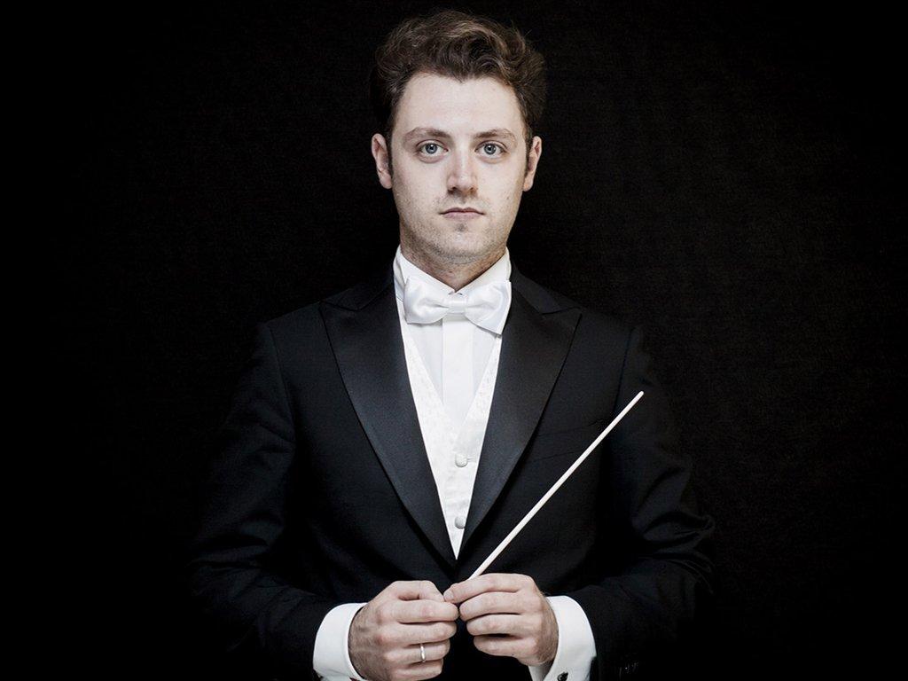 ANIMA RUSSA: ČAJKOVSKIJ – ŠOSTAKOVICH - Stagione Sinfonica FORM 2020