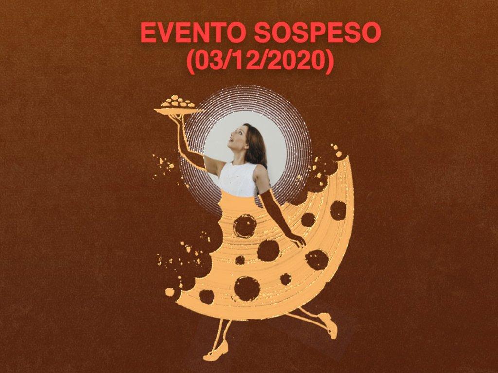 COOKIES_EVENTO SOSPESO